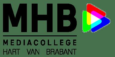 Mediacollege Hart van Brabant